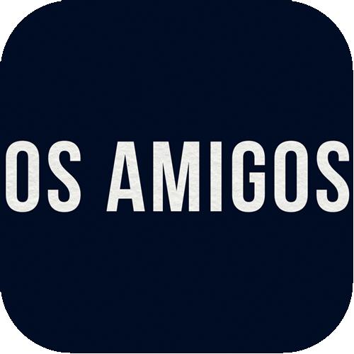 AmigosF1