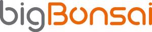 small_logo_bigBonsai1
