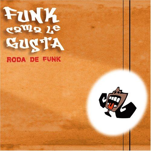 funk-gusta-roda-brasil-256k_1_843903